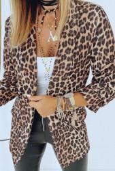 Пиджаки женские оптом 41670283 130-5