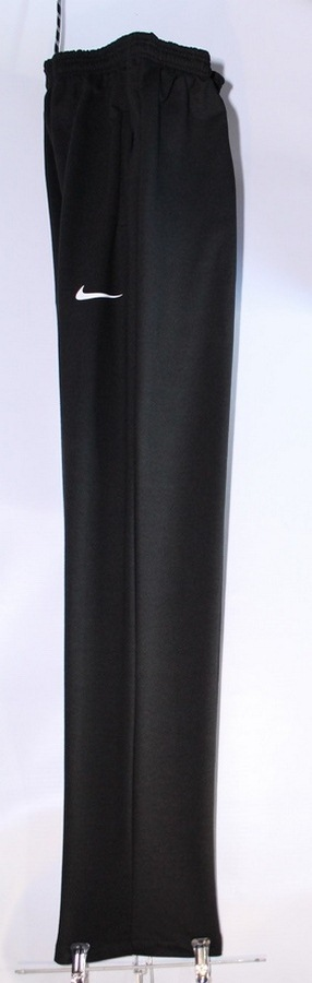 Спортивные мужские штаны Украина оптом 23670854 513-13