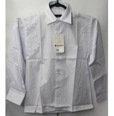 Рубашка для школы оптом (короткий рукав) Китай 28061776 157