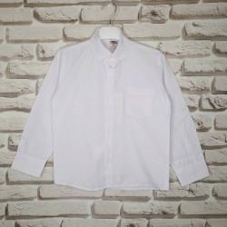 Рубашки подростковые оптом 12056348 1004.0-3