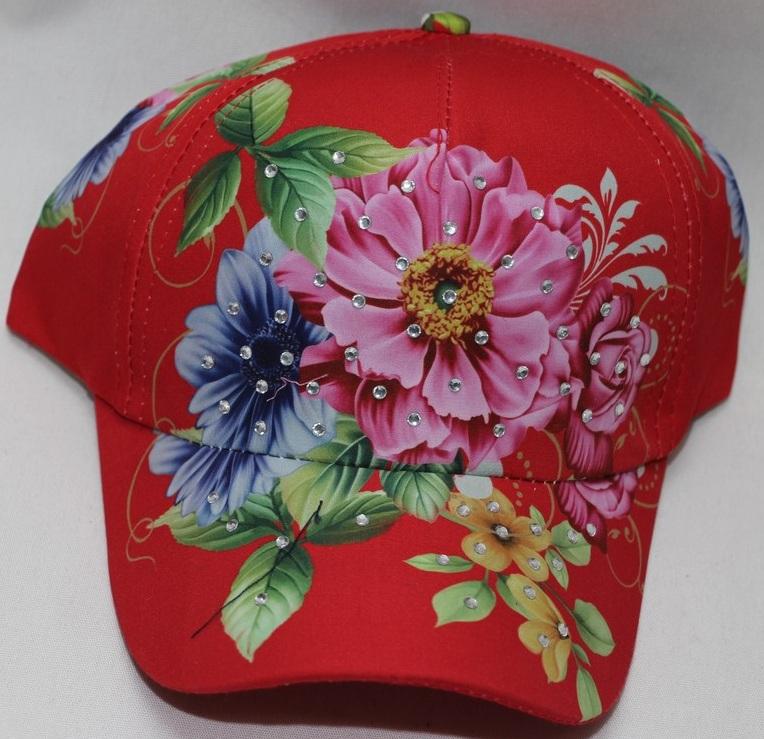 Кофты женские оптом с цветами 32469075 18-1