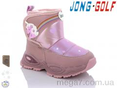 Дутики, Jong Golf оптом A40131-8