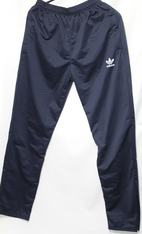 Спортивные штаны мужские оптом 97813642 6-39
