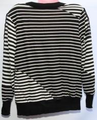 Блуза 1792 - D 002