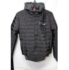 Куртка мужская оптом 26103537 345