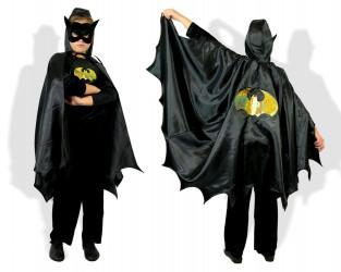 Новогодние костюмы детские оптом 07628493 0523-79