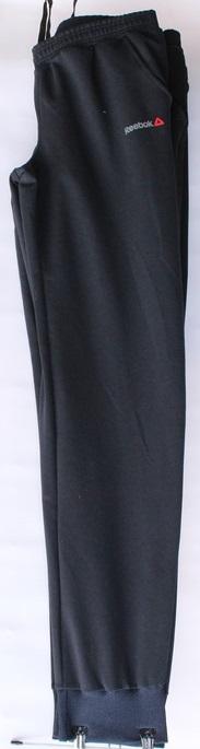 Спортивные штаны мужские Батал оптом 12653079 947-3