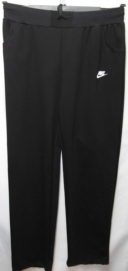 Спортивные штаны женские оптом 76942510 10-4