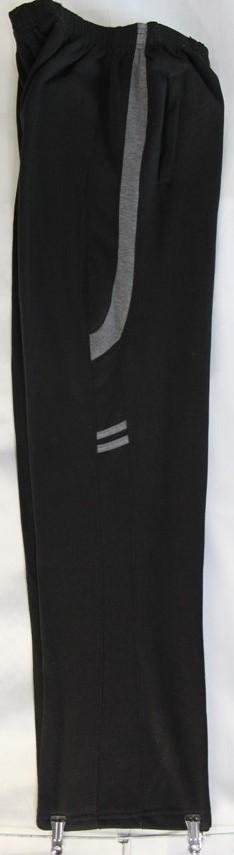 Спортивные штаны  мужские оптом 05105561 6623-2