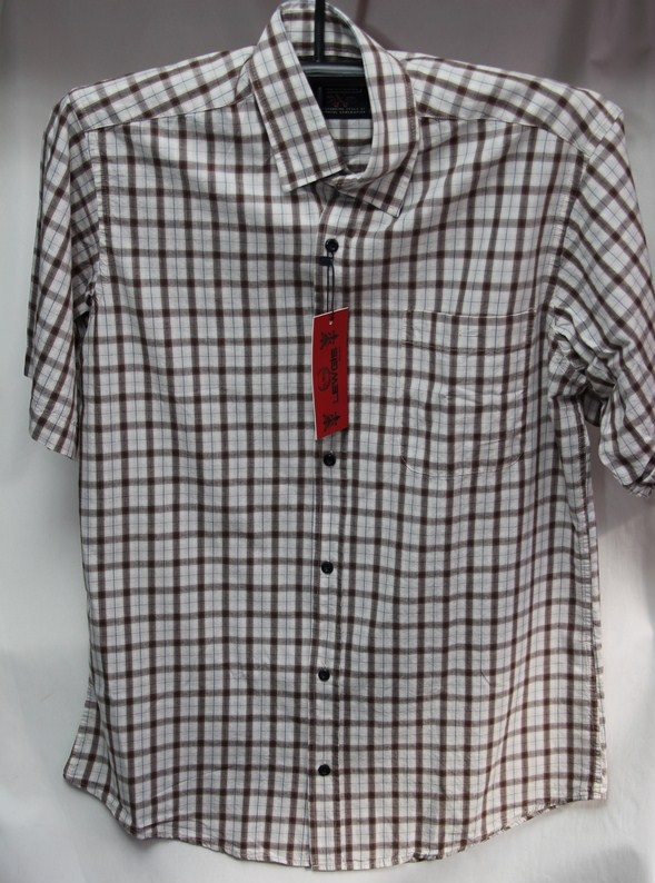 Рубашки мужские оптом 09031192 1863