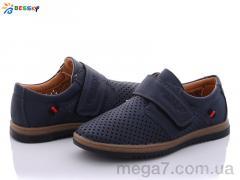 Туфли, Bessky-Kellaifeng оптом B909-2B