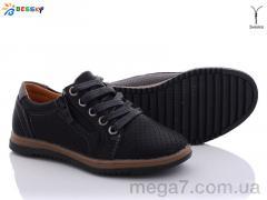 Туфли, Bessky-Kellaifeng оптом B905-1B