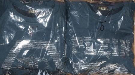 Спортивные костюмы женские оптом 15078624 7-65