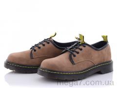 Туфли, STILLI Group-Vintage оптом RT17-11