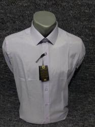 Рубашки мужские PLENTI оптом 09512736    05-53