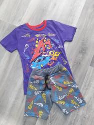Спортивные костюмы детские оптом 97284650 07 -28