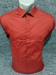 Рубашки мужские оптом 16347580 01 -5