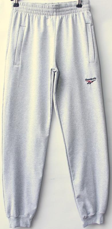 Спортивные штаны мужские оптом 02916784 6504-19