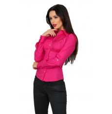 Блуза женская оптом 34187652 16-2