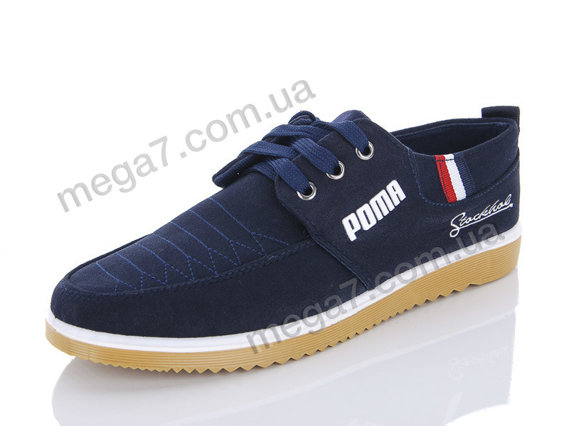 Туфли, Chengfa оптом 2023-2