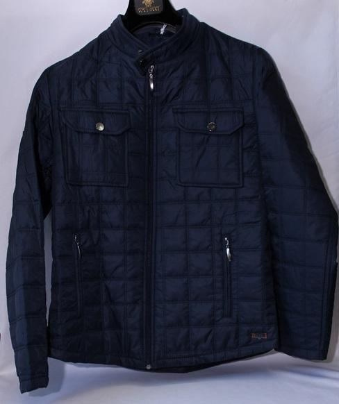 Мужские куртки оптом 25376901 7424-81