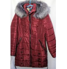 Пальто женское оптом 15125080 9515-12