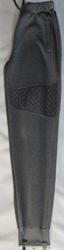 Спортивные штаны  мужские оптом 05105561 6605-18
