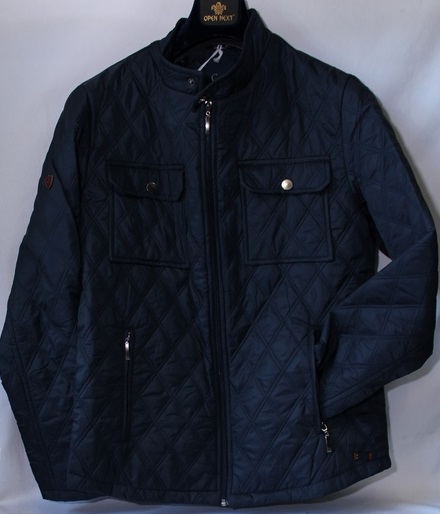 Мужские куртки оптом 83710649 7418-79