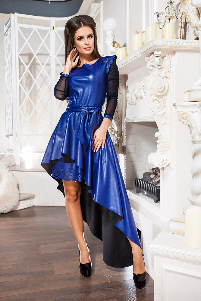Платье женское оптом 50943216 390