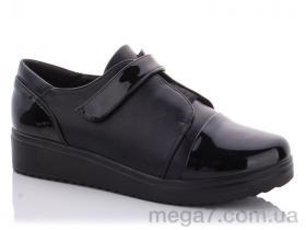 Туфли, Karco оптом A512-3