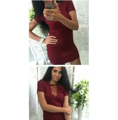 Платье женское оптом 08115332 621-1