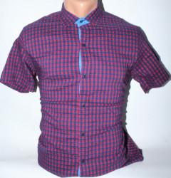 Рубашки мужские оптом 31086745  01-4
