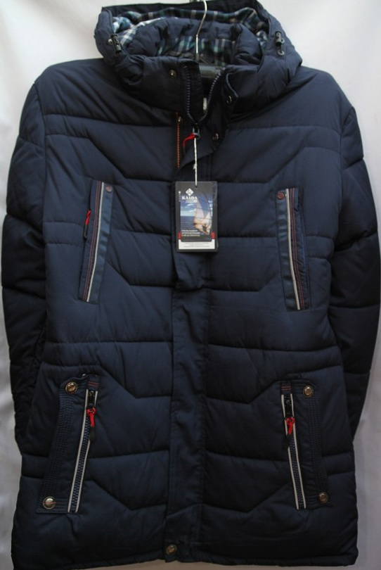 Куртка мужская оптом 82714506 K31-1