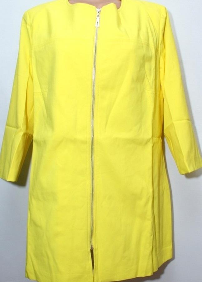 Пальто женские оптом 10853796 6847-1