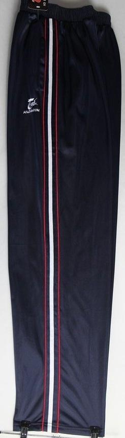 Спортивные штаны мужские оптом 0804291 20-3