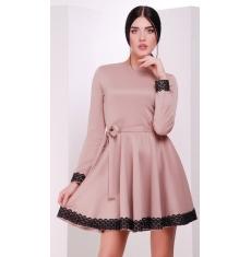Платье женское оптом 18124731 226-1