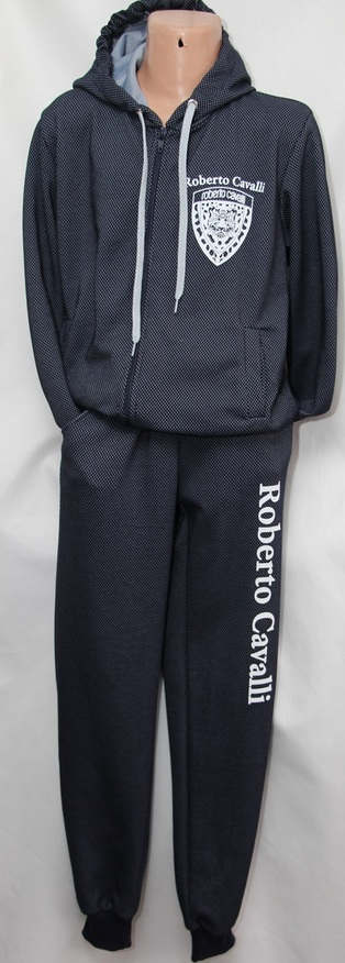 Спортивные костюмы подростковые оптом 1907514 01-8