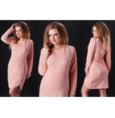 Платье женское оптом 12125229 847