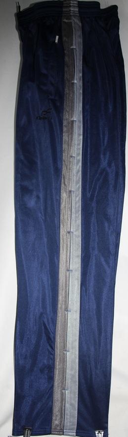 Спортивные штаны  мужские 24065561 03-51