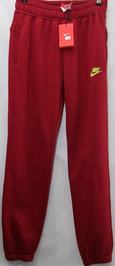Спортивные штаны мужские Турция оптом 80712365 5396