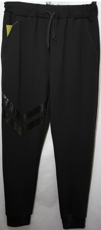 Спортивные штаны мужские оптом 82631590 3777-11