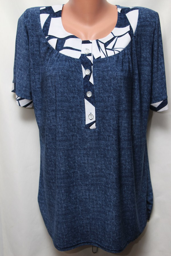 Блуза женская оптом  09031187 1372