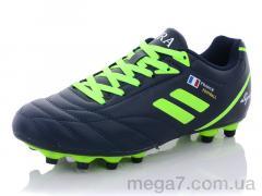 Футбольная обувь, Veer-Demax 2 оптом B1924-3H