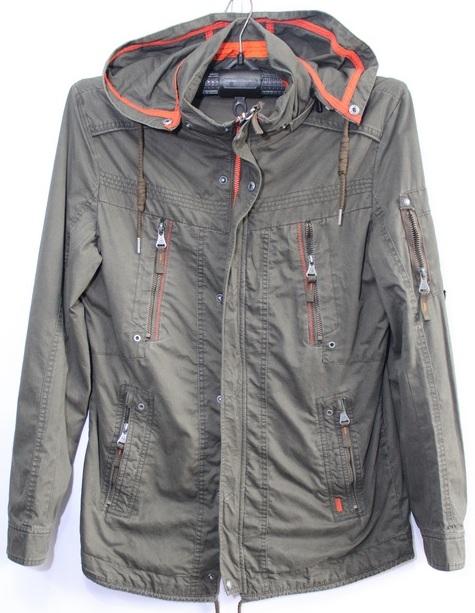 Куртки мужские оптом 76049123 z-7917 AL-49