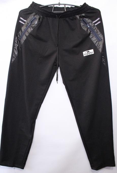 Спортивные штаны мужские  оптом 16820459 1-15