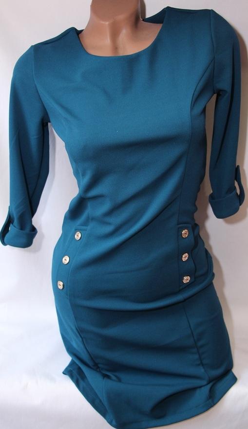 Платья женские оптом 20564183 0703-3