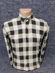 Рубашки мужские оптом 30917425 03-29