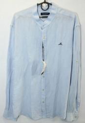 Рубашки мужские MARKA MARKA оптом 87945260 11-249