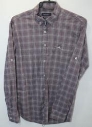 Рубашки мужские MARKA MARKA оптом 29805713 11-272