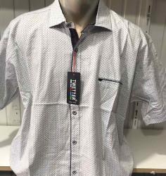 Рубашки мужские оптом 31475960 11 -10